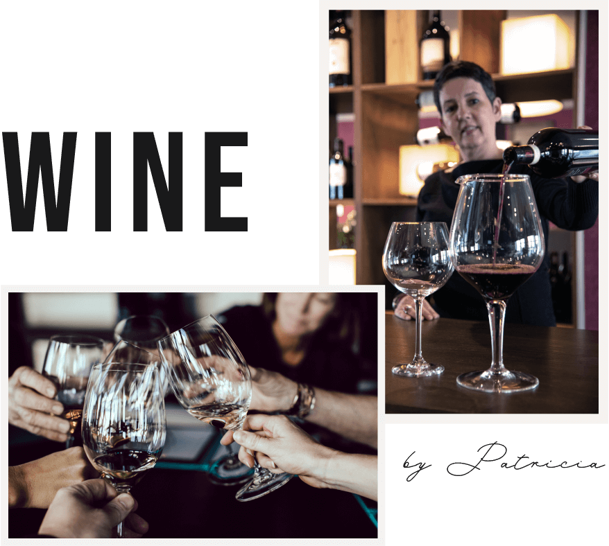 Restaurant-De-Ke-Wine-Patricia